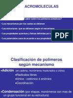 macromoléculas.ppt
