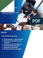 KPMG NIA 700 Actualizada - Libro 2015.pdf
