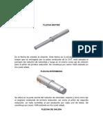 Reporte_de_piezas_Transmision_.docx