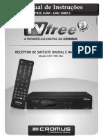 Manual TvFree.pdf