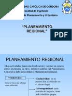 MODELO DE REGION POLARIZADA