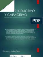 SENSOR INDUCTIVO Y CAPACITIVO.pptx