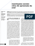 3241-Texto do artigo-11460-1-10-20160701 (1).pdf