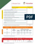 PriceListRo.pdf