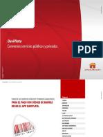 Convenios servicios públicos y privados DAVIPLATA AGOSTO (1).pdf