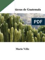 LasCactceasdeGuatemala.pdf
