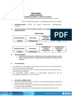 PRIMERA REUNION ESTANZUELA.docx