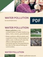 4-Water-Pollution.pptx