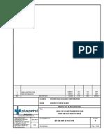Especificacion Tecnica Cables de Instrumetación.doc
