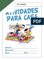 Apostila alfabetização 4.docx