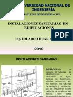 INSTALACIONES SANITARIAS UNI (1).ppt