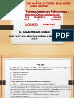 3. Sindromes Parenquimales.pptx