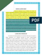 HABITOS_ALIMENTARIOS_Y_DIETA_DEL_VENEZOL