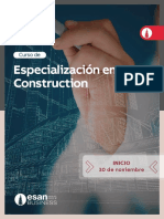 Brochure-Lean-Construction