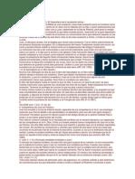 APOCALIPSIS comentario biblico adventista 1,2,3 capitulo
