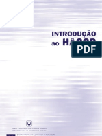 23562042 Manual Haccp