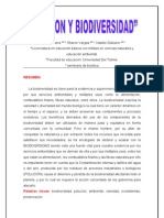 articulo bioetica