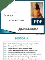 Clase conductivas pregrado.pdf