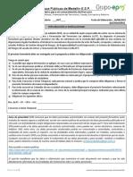 01 Formulario conocimiento del 3ro (anterior LAFT).docx