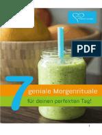 ebook-7-geniale-Morgenrituale