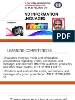 media-and-information-languages-student