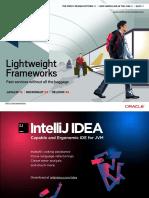 Java Magazine MarchApril 2019.pdf