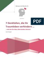 eBook-Die-7-Denkfallen