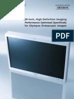 OEV261H__product_brochure_001_V1-en_GB_20000101.pdf