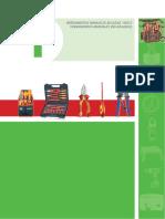 1-herramientas-manuales-electricistas.pdf