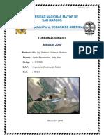 Mirage 2000 Turbo