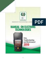 Election Technology Manual final