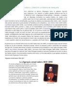 59361380-Las-Oligarquias-Conservadora-y-Liberal-en-La-Historia-de-Venezuela
