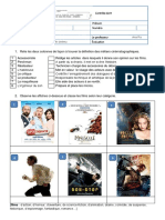 Contrôle_Cinema_2014