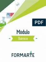 Quimica-Formarte. Pfre-Icfes Y pre- Unal.pdf