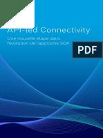 MuleSoft_API-led_connectivity_whitepaper_fr-FR