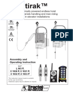 Manual-TRACTEL-Tirak_Passenger_Wire_Rope_Hoists_Elevator_Installations-EN.pdf