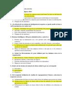 CuestionarioCuartoProducto_9no