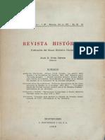 Pág103 Influencia guaraní en la formación de la sociedad uruguaya.pdf