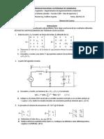 IE-515 Guía de ejercicios 2.pdf