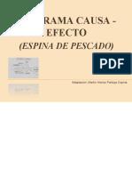 ESPINA DE PESCADO.ppt