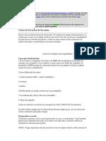 59720700-extraccion-de-mescalina.pdf