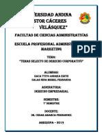 temas selectos de derecho corporativo.pdf