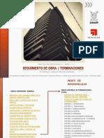 30partidasterminacionespeterson-131214214316-phpapp01