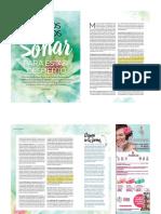 Sonar_para_estar_despierto.pdf