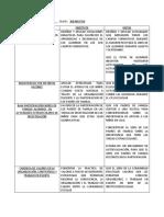 ACTIVIDADES_RUTA_DE_MEJORA.docx