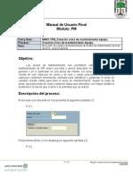 manual-sap-pm-iw21-creacion-aviso-de-mantenimiento-equipo2