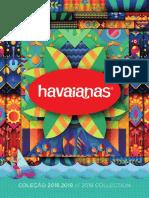 catalogo_2018_19_BRASIL-VAREJO.compressed.pdf