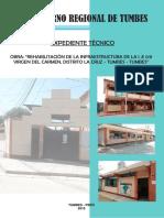 01.- CARATULA.pdf