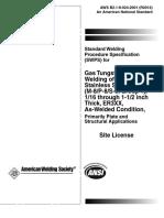 B2.1-8-024-2001(R2012)PV