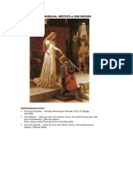 DocGo.Net-CartasDeTaro.pdf (1)